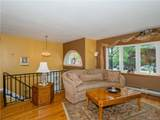 318 Lakeview Street - Photo 14