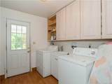 318 Lakeview Street - Photo 24
