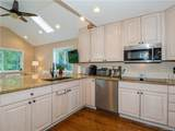 318 Lakeview Street - Photo 4