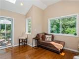 318 Lakeview Street - Photo 8