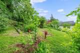 55 Meadow Lane - Photo 28