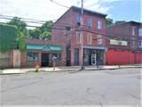 22 Liberty Street - Photo 3