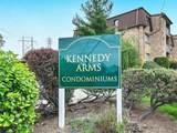 201 Kennedy Drive - Photo 1