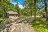 84 Old Mill River Road - Photo 18