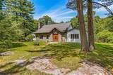 84 Old Mill River Road - Photo 2