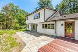 84 Old Mill River Road - Photo 27