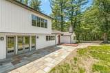 84 Old Mill River Road - Photo 28