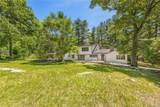 84 Old Mill River Road - Photo 29