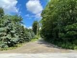 93 Scenic Drive - Photo 1