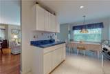 29 Crystal Hill Drive - Photo 11