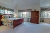 29 Crystal Hill Drive - Photo 15