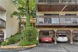 21 Hillside Terrace - Photo 16