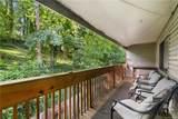 21 Hillside Terrace - Photo 4
