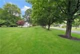 105 Schrempp Lane - Photo 2