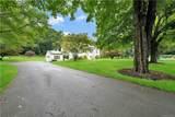 105 Schrempp Lane - Photo 3
