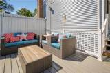 46 Tanager Road - Photo 31