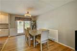 46 Tanager Road - Photo 33
