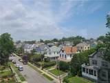 151 Prospect Avenue - Photo 20