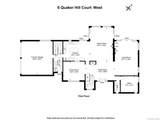 6 Quaker Hill Court - Photo 16