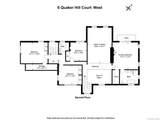 6 Quaker Hill Court - Photo 24
