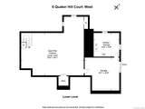 6 Quaker Hill Court - Photo 27
