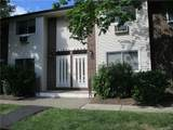 9 Blue Hill Commons Drive - Photo 1