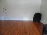 9 Blue Hill Commons Drive - Photo 4
