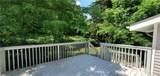 53 Villa Parkway - Photo 26