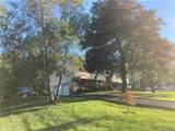 65 Greenway Terrace - Photo 9
