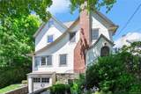 41 Briarcliff Road - Photo 1