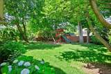 41 Briarcliff Road - Photo 24