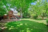 41 Briarcliff Road - Photo 25