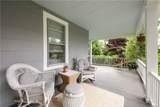 9 Dobbs Terrace - Photo 2