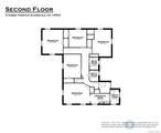 9 Dobbs Terrace - Photo 34