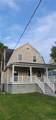 437 Barry Avenue - Photo 23