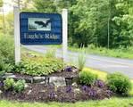 105 Eagles Ridge Road - Photo 16