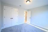 TBD Gould Place - Photo 29