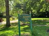 1 Heritage Drive - Photo 2