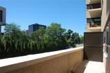 25 Rockledge Avenue - Photo 9