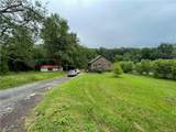 46 Lime Kiln Road - Photo 1