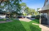 337 Meadow Avenue - Photo 5