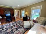 20 Hollow Road - Photo 12