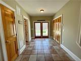 20 Hollow Road - Photo 14