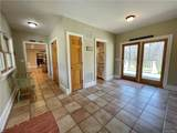 20 Hollow Road - Photo 15