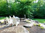 20 Hollow Road - Photo 28