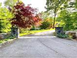20 Hollow Road - Photo 33