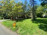 20 Laurel Road - Photo 4