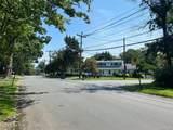 20 Laurel Road - Photo 6