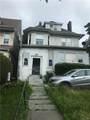 408 Warburton Avenue - Photo 1