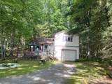 203 Mohican Trail - Photo 1